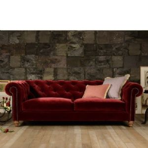 Tetrad Coniston Sofa